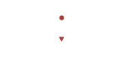 CANIZARO CAWTHON DAVIS