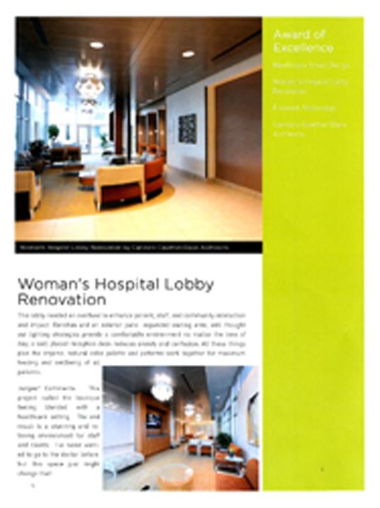 IIDA_Magazine_Website_Image