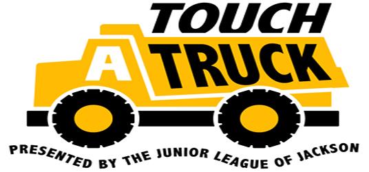 Touch_A_Truck_Logo2