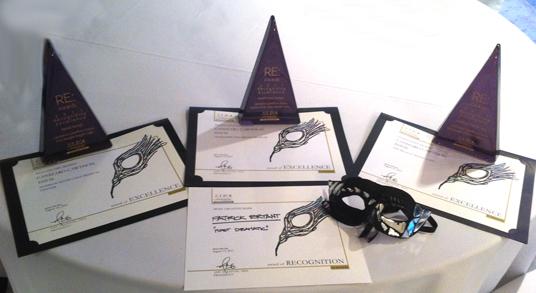 awards_sm