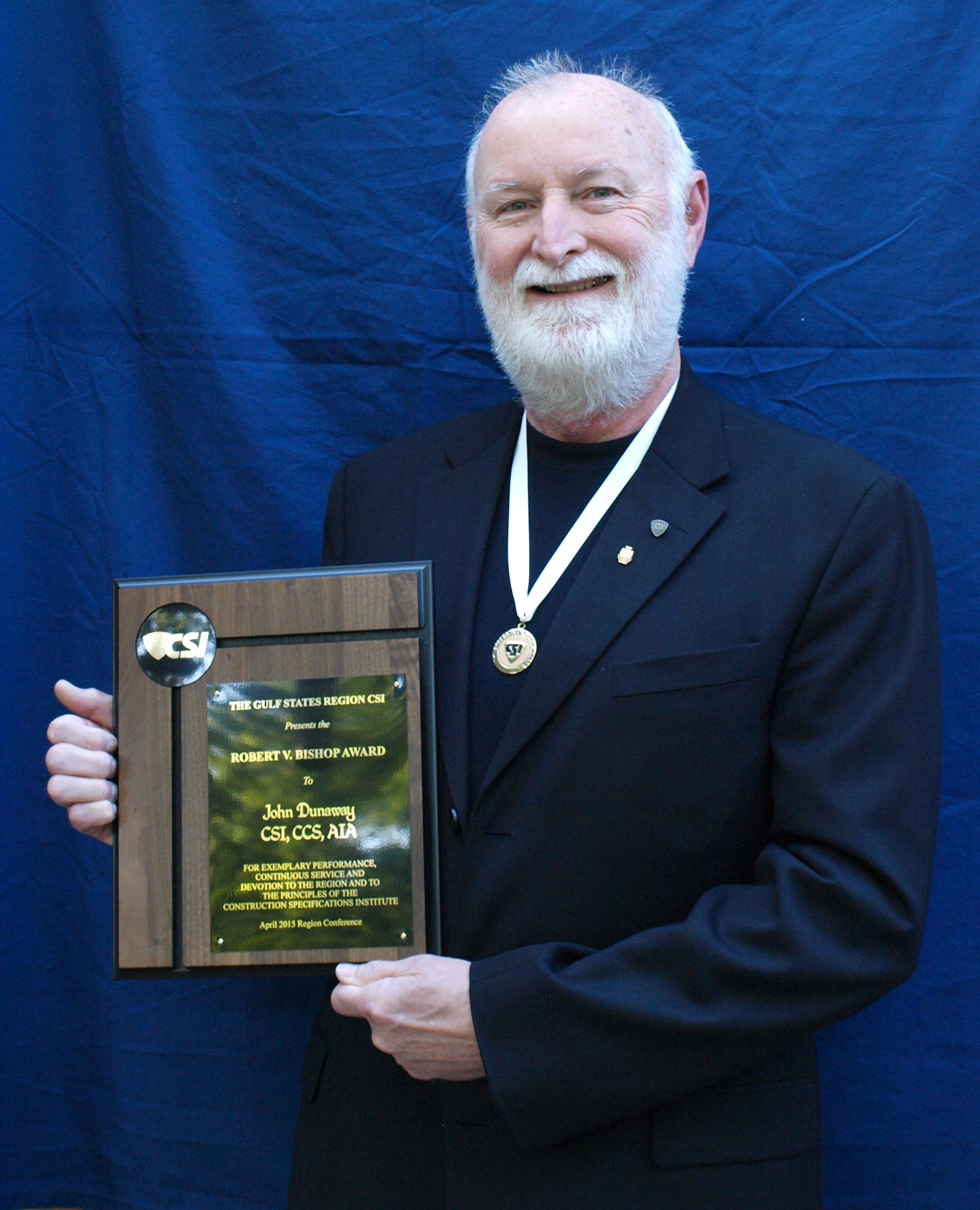 john_dunaway_award