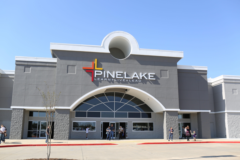 pinelake_inthenews