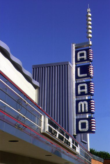 Restoration_Alamo_Theater_2