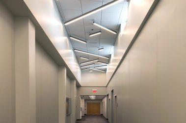 Entergy_hallway
