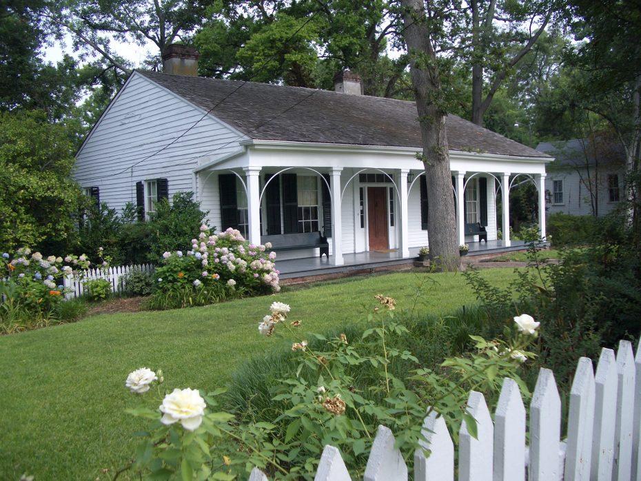Boyd_House_-_Oaks_House_Museum