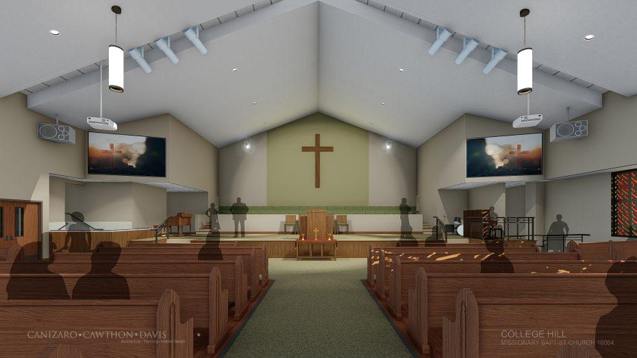 Interior-C_website