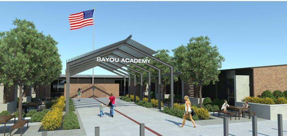 Bayou_Academy_lowrez