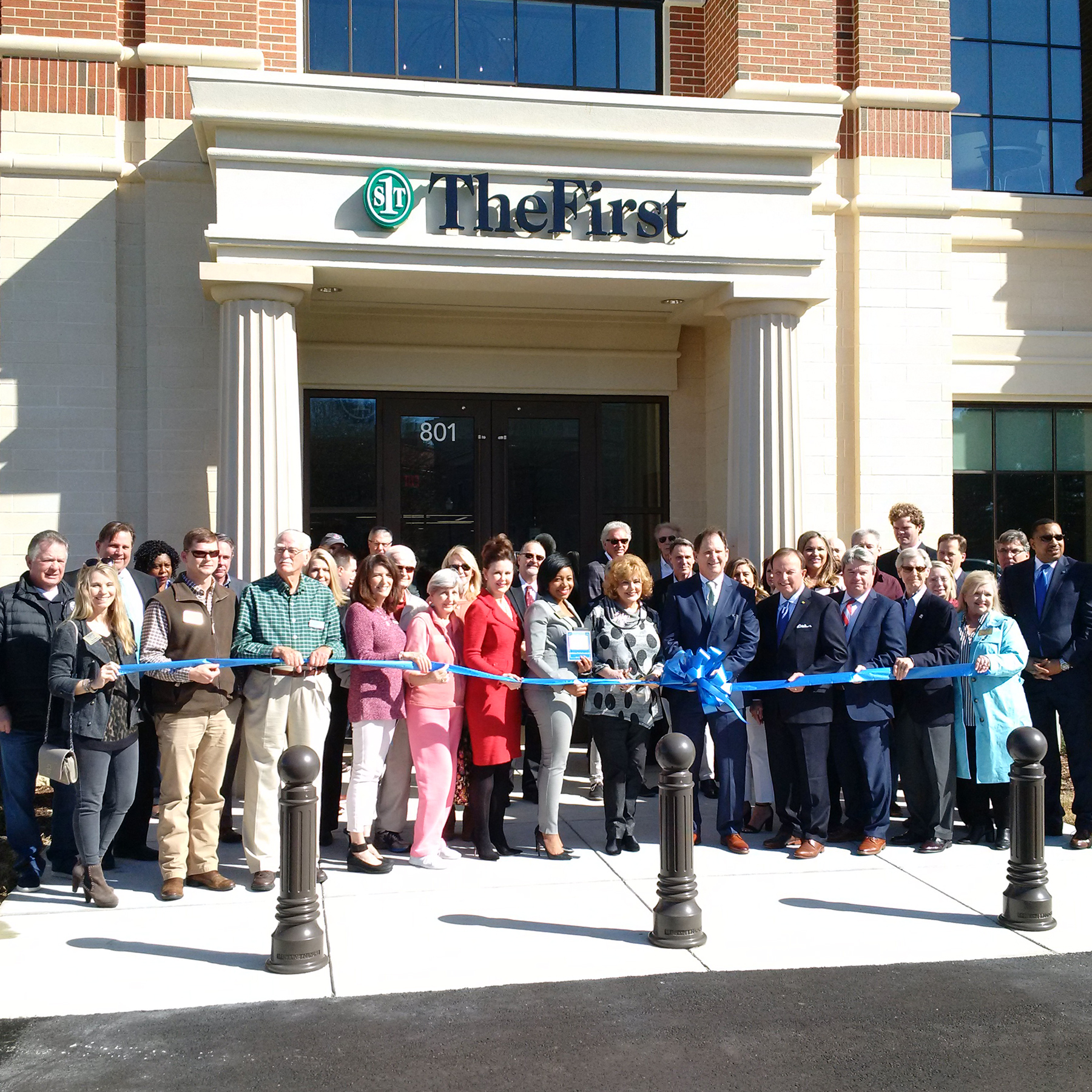 the_first_ribbon_cutting